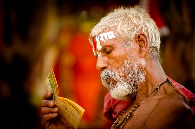 India 112.jpg