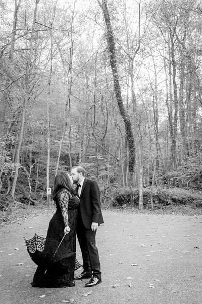 Schiavetto_WeddingPhotographer-507-2.jpg