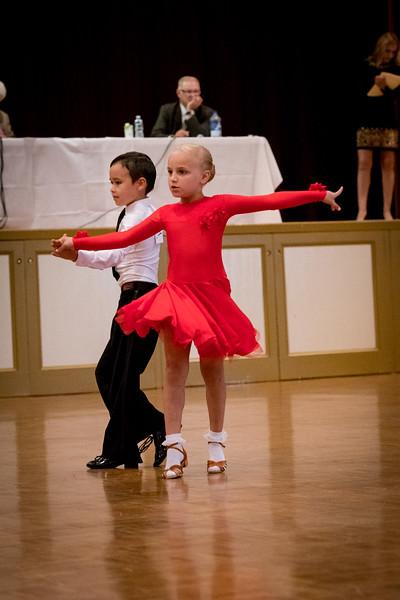 RVA_dance_challenge_JOP-6506.JPG