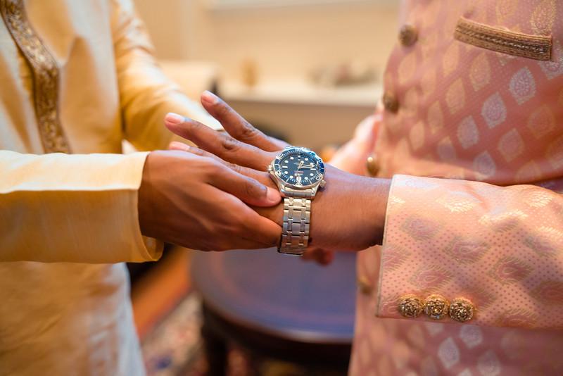 Aishwarya_Aditya_Wedding-32.jpg