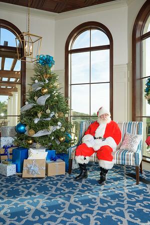 Ocean Club Santa