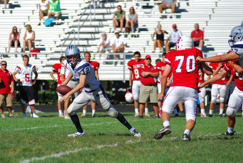 JV Oswego east Vs benet 088.JPG