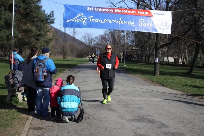 2 mile Kosice 32 kolo 02.04.2016 - 093.jpg