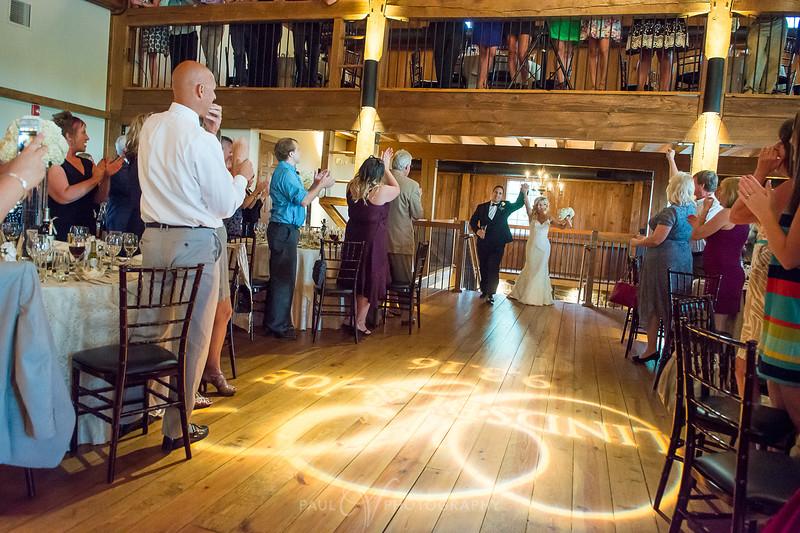 Our_Wedding_590.jpg