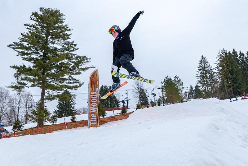 Mini-Big-Air-2019_Snow-Trails-77237.jpg