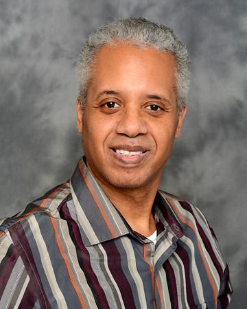 Feb 9, 2014 Frank Johnson