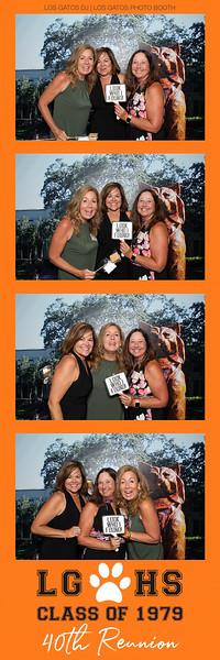 LOS GATOS DJ - LGHS Class of 79 - 2019 Reunion Photo Booth Photos (photo strips)-41.jpg