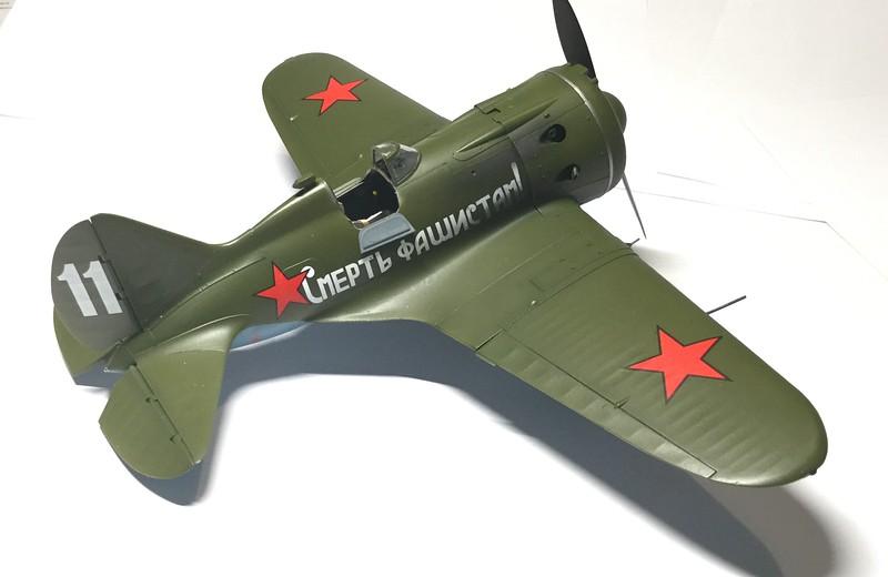 i-3R5tK9F-L.jpg