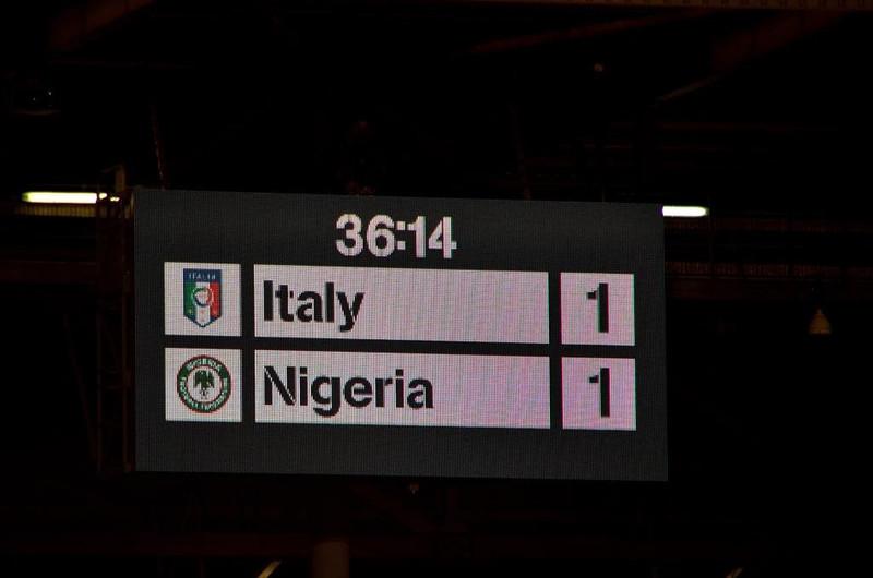 10_Italy vs Nigeria.JPG