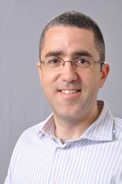 Benyiflah, Yuval (1).JPG