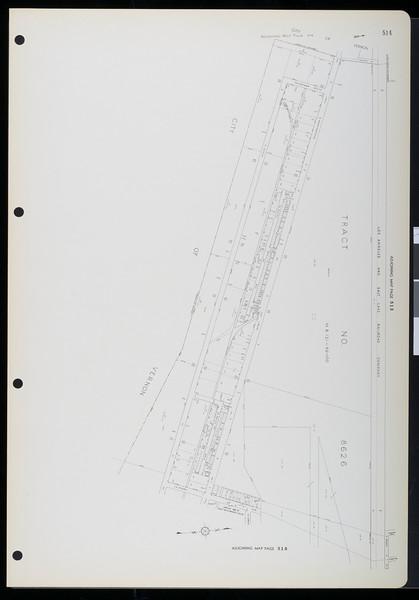 rbm-a-Platt-1958~669-0.jpg