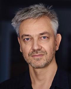 Jörg Mannes