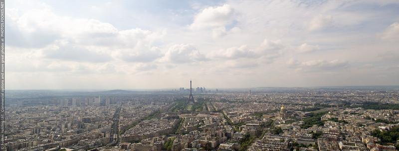 EM5_05962 Panorama.jpg