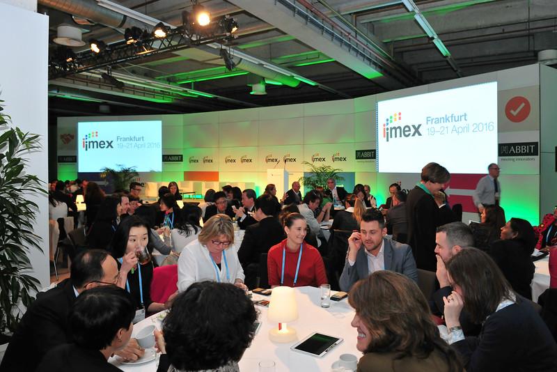 ICCA-IMEX 19.jpg