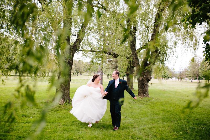 amie_and_adam_edgewood_golf_club_pa_wedding_image-698.jpg