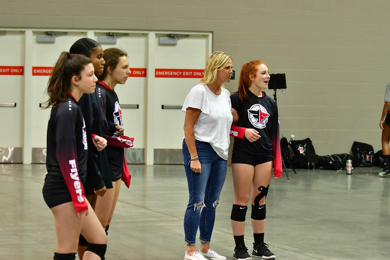 2019 Nationals Day 1 images-185.jpg