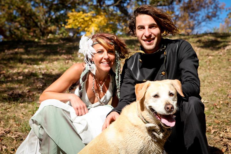 Wedding shoot BO-112.jpg