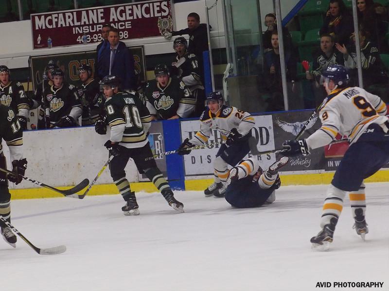 Oilers vs Mustangs Jan16 (30).jpg