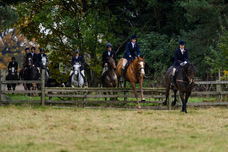 Fitzwilliam Opening meet Nov 2019-299-193.jpg