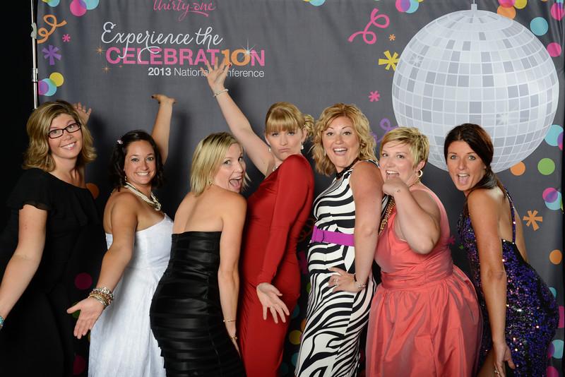 NC '13 Awards - A1-465_2024.jpg