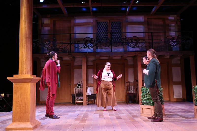 Twelfth Night-156.jpg