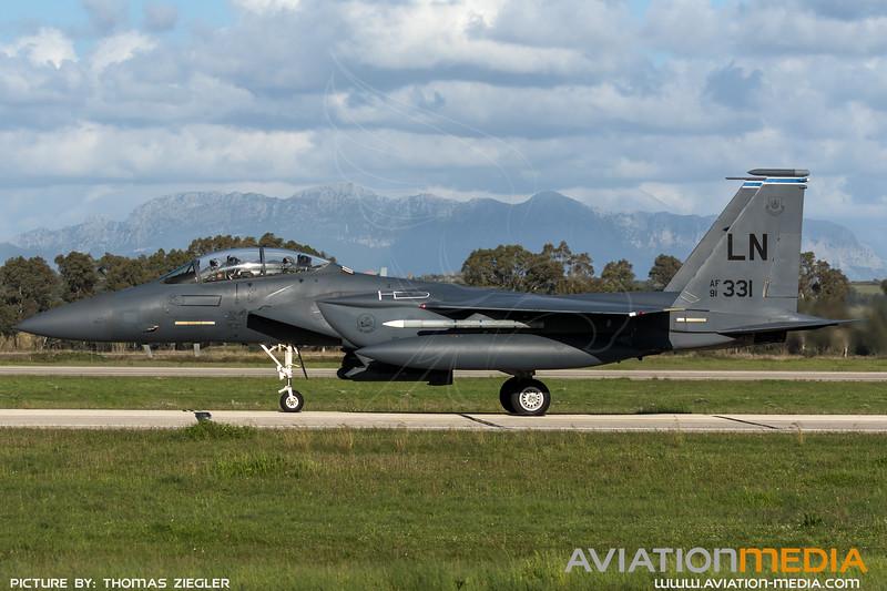 91-0331_LN_USAF-492ndFS_F-15E_MG_6928.jpg