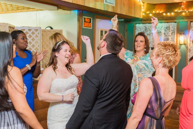 ELP0312 DeRoxtro Oak-K Farm Lakeland wedding-2562.jpg