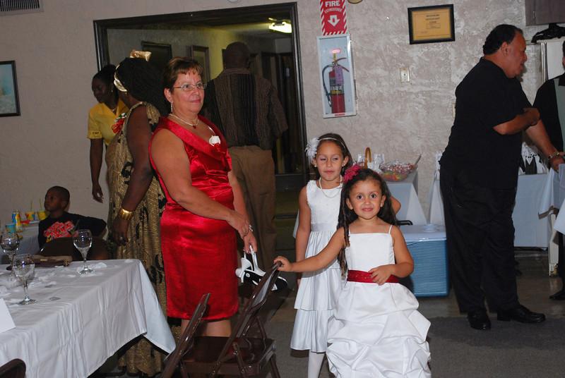Wedding 10-24-09_0469.JPG