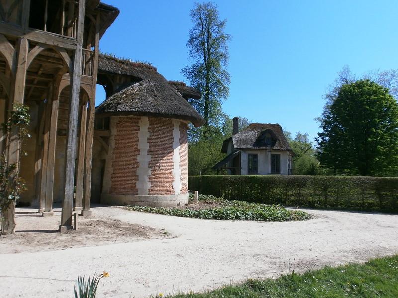 France2015 - Versailles2 (17).JPG