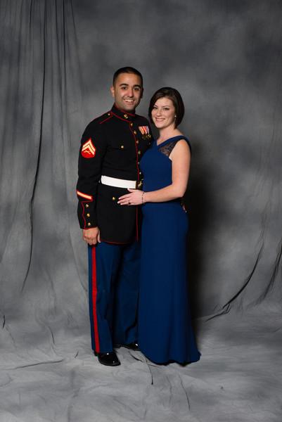Marine Ball 2013-117.jpg