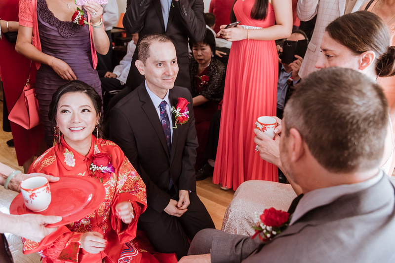 Wedding Full gallery M&J-143.jpg