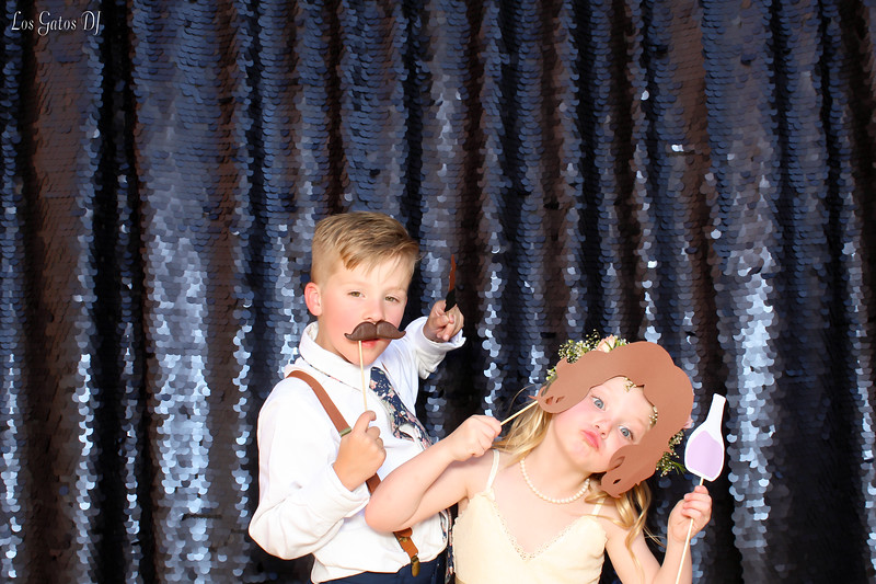LOS GATOS DJ & PHOTO BOOTH - Jessica & Chase - Wedding Photos - Individual Photos  (47 of 324).jpg