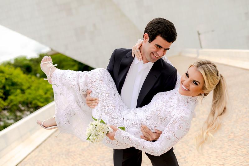 Isa & JP_Foto_Felipe Menezes_036.jpg