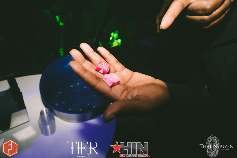 HIN 2014 TIER-38.jpg