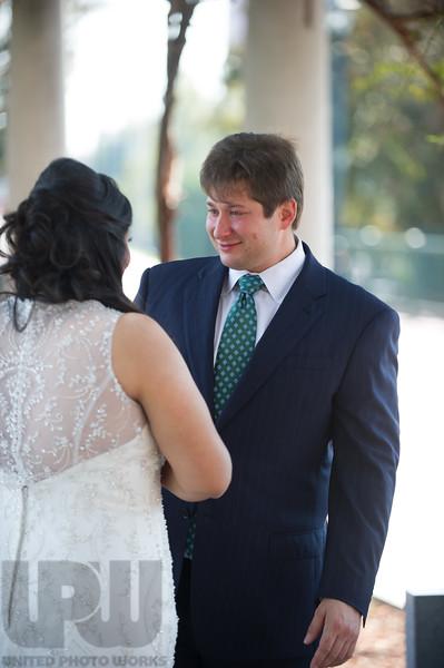 bap_hertzberg-wedding_20141011112108_D3S7671.jpg