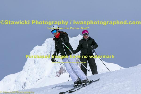Top of Kipp's 2016.03.17  -  1062 images
