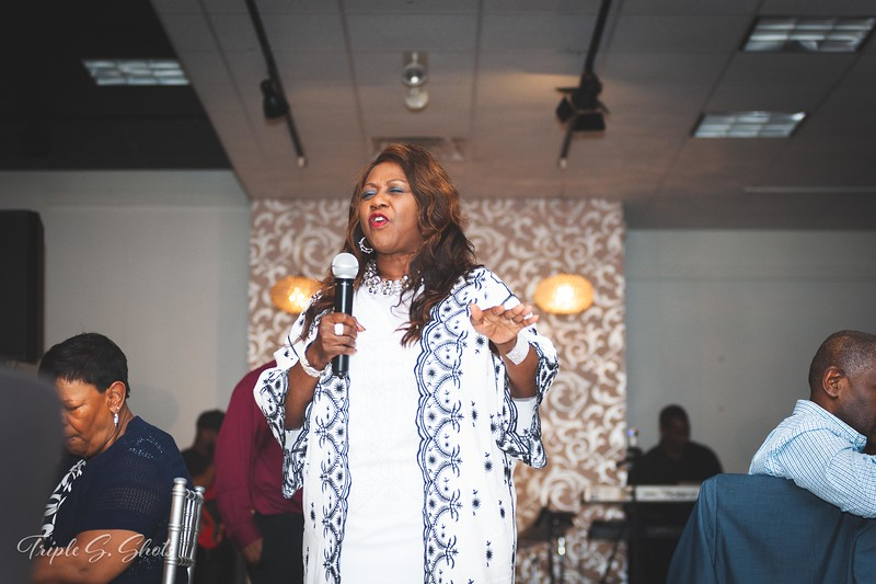 Larry Holsey Retirement and Birthday Party-97.jpg