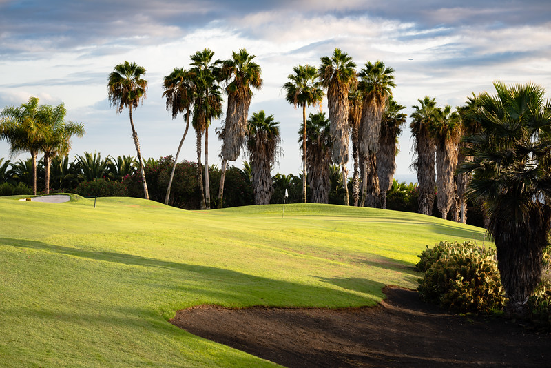Golf_Adeje_20191015_9272.jpg