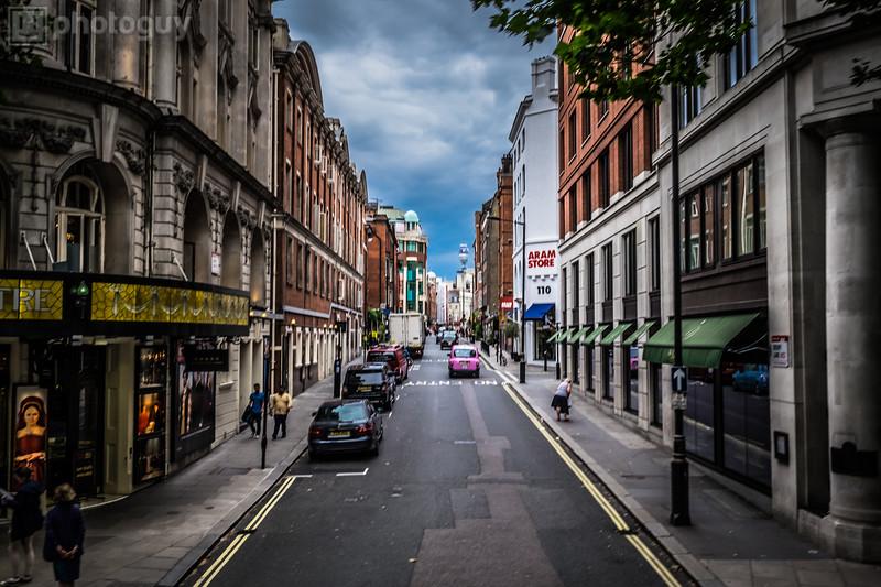 20140728_LION_LONDON (5 of 48)