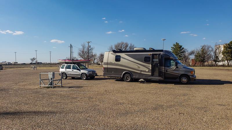 03-18-2019 Crossing the Texas Panhandle (7 of 8).jpg