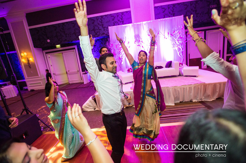 Rajul_Samir_Wedding-1500.jpg