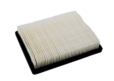 JOHN DEERE CABIN AIR FILTER RE48882