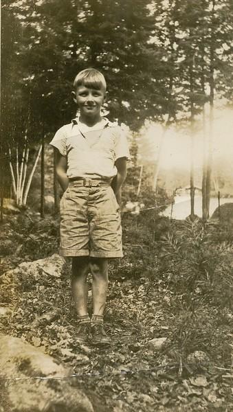 Mackie Sunapee 1936-3.jpg