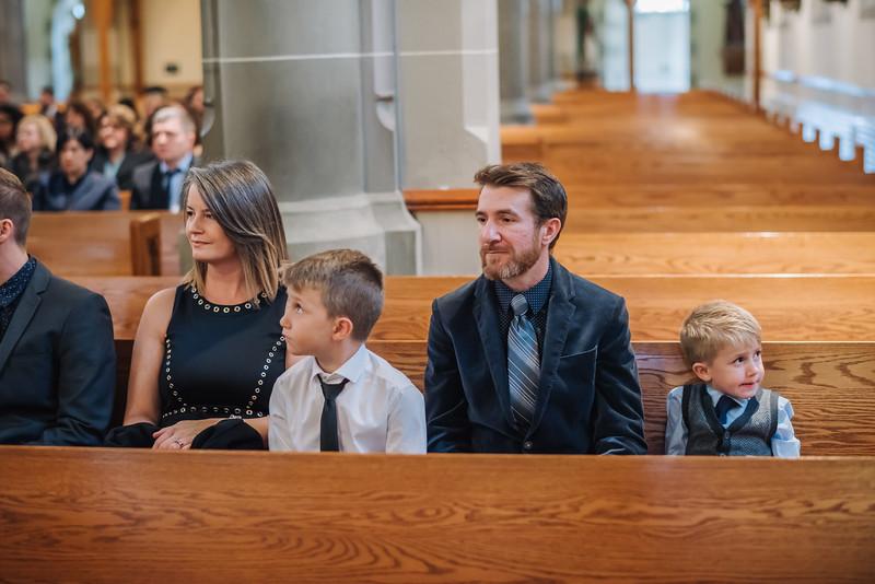 2018-10-20 Megan & Joshua Wedding-405.jpg