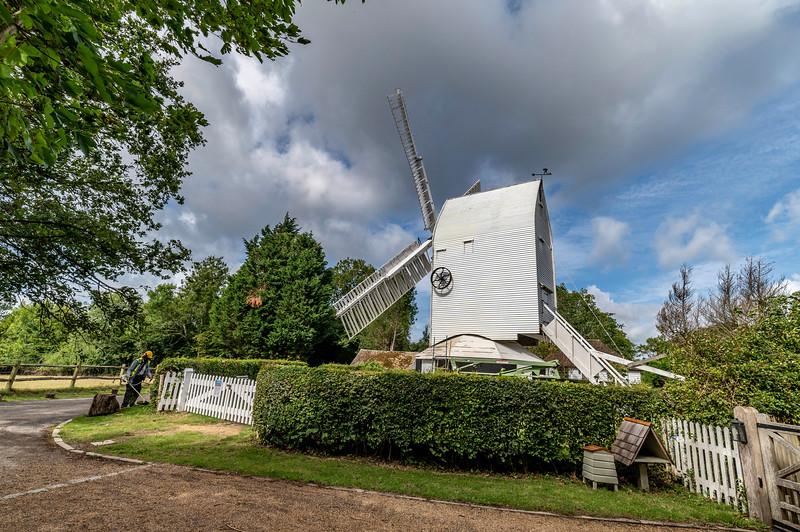 Oldland Mill-0512.jpg