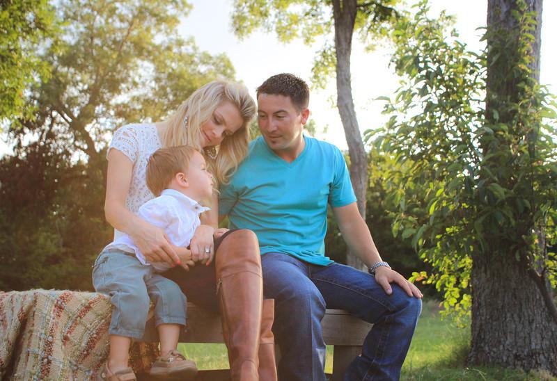 THE BOYD FAMILY-7.jpg