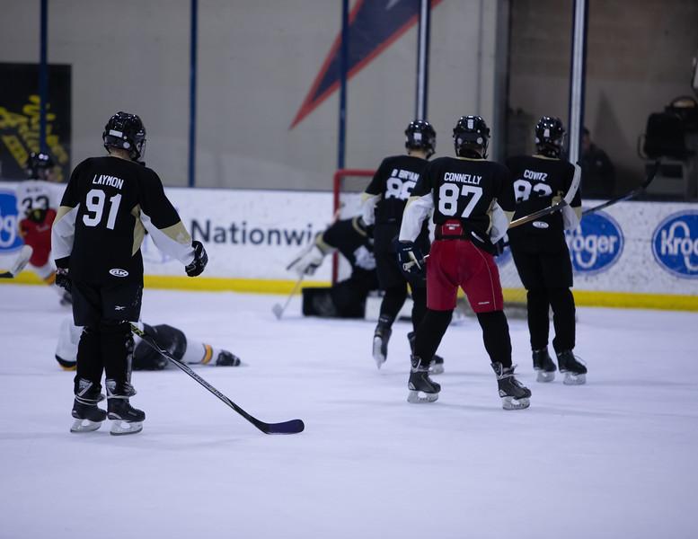 Bruins-264.jpg