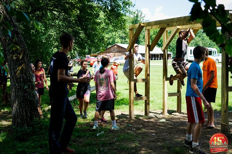 Camp-Hosanna-2017-Week-5-105.jpg