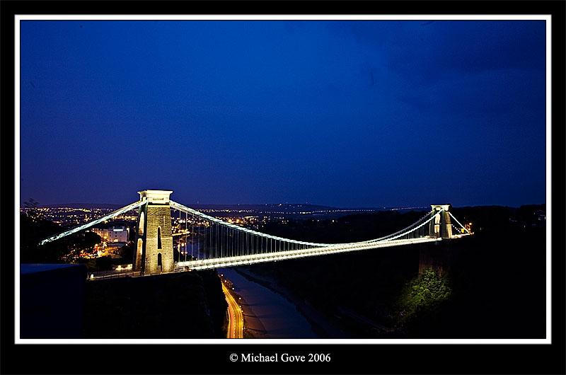 Clifton Bridge (62888954).jpg