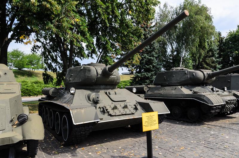 Motherland Armaments #-13.jpg